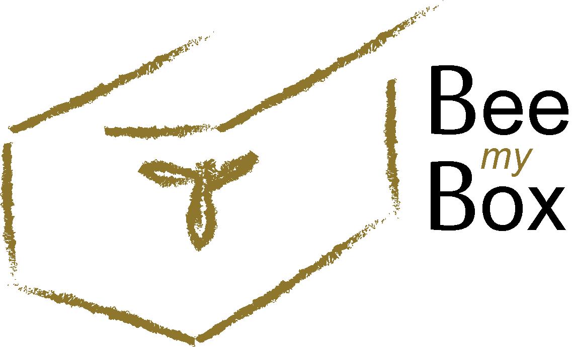 logo_BEEmyBOX.final